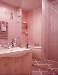 girly bathroom ideas posh room top 10 stylish and girly bathroom design