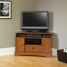 black friday tv mounts furniture quirky tv stand ideas corner tv stand australia costco