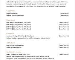 Resume Of Pharmacy Technician Pharmacist Resume Cover Letter Resume For Your Job Application