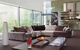 roche bobois com canapé meubles design canape design de roche bobois canapé roche