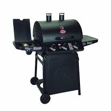 Backyard Gas Grill by Which Is The Best Value Gas Grill