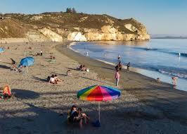 Avila Beach Barn Romantic California Getaway To Avila Beach