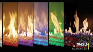 davinci custom fireplace factory youtube
