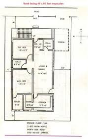interior layout for south facing plot vastu house plans central courtyard google search drawings