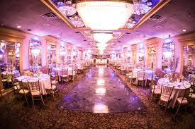 wedding halls in nj the graycliff