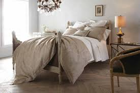 discontinued peacock alley donatella duvet cover and shams