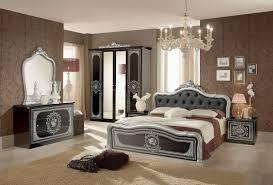 Upholstered Headboard Bedroom Sets Upholstered Headboard Bedroom Sets 5 Piece Wenge Bedroom Set With