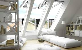 Slanted Wall Bedroom Closet Attic Bedrooms With Slanted Walls Bedroom Queen Sets White Classic