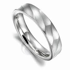 mens wedding bands cheap wedding awesome cheap men wedding rings ideas remarkable mens
