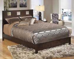 Ashley Furniture Outlet Charlotte Nc South Blvd by Ashley Furniture Charlotte Interiors Design