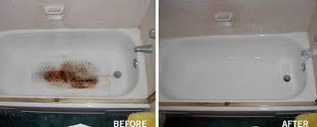 Reglazing Bathroom Tile Bathtub Refinishing U0026 Reglazing Fort Lauderdale 954 300 3609