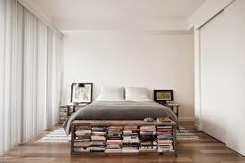 bibliotheque chambre la fabrique à déco bibliothèques ranger ses livres dans la maison