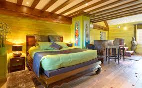chambre d hote avec spa privatif la ferme briarde chambres suites avec spa privatif en île