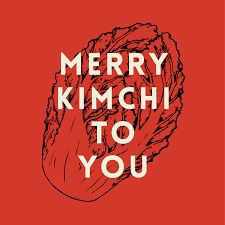 ramen momo merry kimchi to you