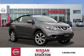 nissan murano oil change used 2014 nissan murano crosscabriolet suv gun metallic for sale