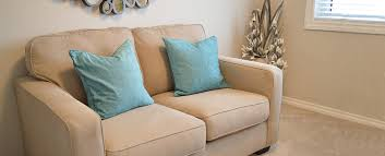 calder clean carpet cleaning upholstery cleaning specialists