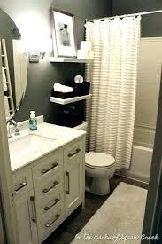remodel ideas for bathrooms small half bath remodel ideas quadcapture co