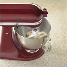 Kitchenaid Mixers On Sale by Furniture Wonderful Sales On Kitchenaid Mixers Kitchen Aid