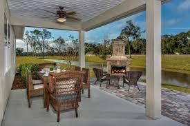 Home Interior Design Jacksonville Fl by Brightchat Co Part 1000