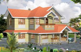 House Plan Home Design Fame Tropical House Designs And Floor Plans