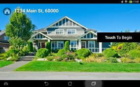 home design pro apk open home pro android apps on google play