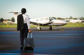how to earn a multi engine rating as a pilot