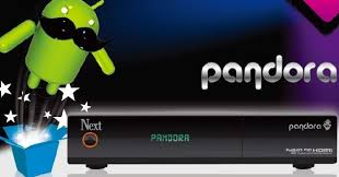 pandown apk how to songs directly from pandora on android nby