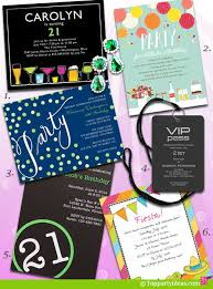 21st Party Decorations 21st Birthday Party Ideas