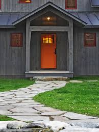 Front Door Awnings Wood 16 Best Wood Awning Images On Pinterest Front Doors Back Doors