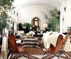southern style living rooms southwestern living room decor southwest paint colors southern