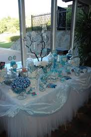 25 best white candy bars ideas on pinterest candy buffet tables