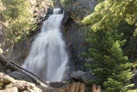Montana waterfalls images 13 breathtaking hidden waterfalls in montana jpg