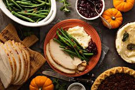this thanksgiving thank midwest farmers for your feast wuwm