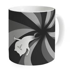 compare prices on unique coffee mugs online shopping buy low