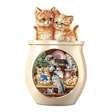 26 best cats images on pinterest cat art cats and figurines