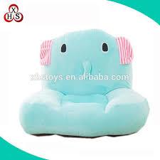 kids elephant chair kids elephant chair suppliers and
