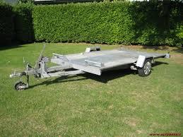 carrelli porta auto scaduto vendo carrello trasporto auto moto 163275 speciale italia