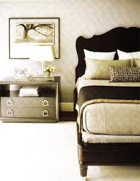 Gold And Black Bedroom by Black And Cream Bedroom Moncler Factory Outlets Com
