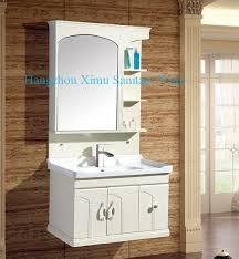 hangzhouximu sanitary ware co ltd bathroom cabinet vanity supplier
