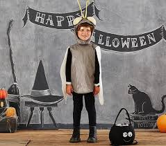 Kids Light Halloween Costume Firefly Light Costume Pottery Barn Kids