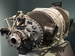 pratt whitney canada s pt6a 140 series engines a class pratt whitney canada pt6 wikipedia