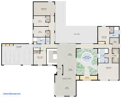 single story 5 bedroom house plans 5 bedroom house plans new baby nursery 5 bedroom house plan single