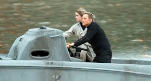 james bond film when is it out new pictures of james bond movie spectre being filmed in london
