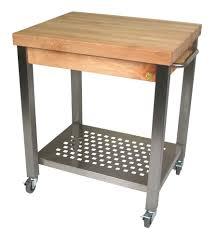 island kitchen carts kitchen butcher block kitchen cart rolling kitchen island