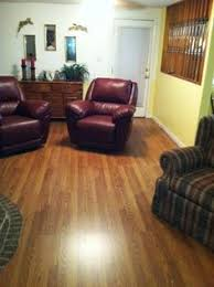 pergo max oak laminate flooring home projects we ve done