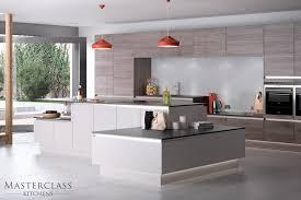 modern handleless kitchens handleless kitchens bristol kitchens bristol