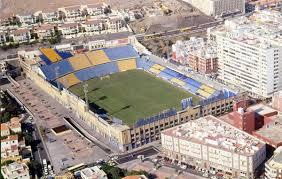 abandoned football stadiums around the world blazepress