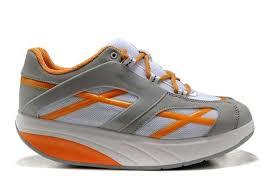 womens grey boots sale buy mbt shoes womens mbt m walk orange grey shoes mbt shoes