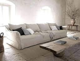 comment retapisser un canapé recouvrir un canap avec du tissu recouvrir un canape recouvrir un