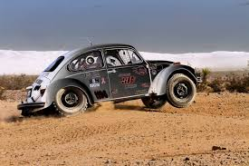 baja bug build class 11 coalition vw bug off road racing baja 1000